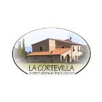 Agriturismo bio in Toscana: La Cortevilla