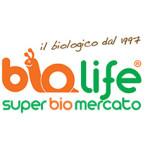 Biolife, supermercati biologici indipendenti