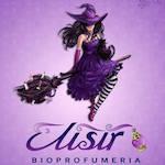 Elisir, bioprofumeria a Pinerolo