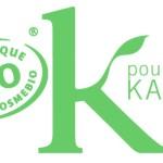 Rivenditori K pour Karitè