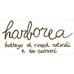 Harborea