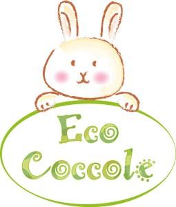 ecococcole