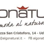 AlgoNatural Udine