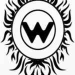 wemi-maison-bio-professional-logo